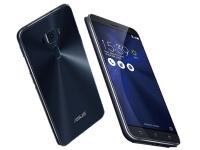 В Украине открыт предварительный заказ на стильный и мощный  5,2-дюймовый смартфон ASUS ZenFone 3