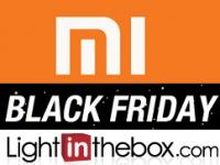 Распродажа Xiaomi (скидки до 65%): от смартфонов до экшн камер, браслетов и очков VR