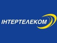 Интертелеком дарит 300 грн на счет при покупке смартфона