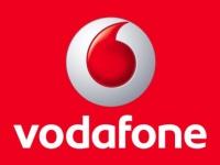 Vodafone запускает 3G в Запорожье