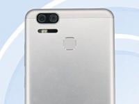 Камерофон ASUS ZenFone 3 Zoom одобрен FCC