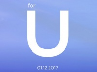 HTC приглашает на презентацию новых устройств «U»