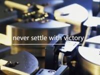 Видео: Процесс создания металлического флагмана UMi Z