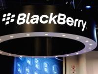 TCL представит первый смартфон под брендом BlackBerry на CES 2017