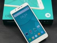 Смартфон на Helio X20 за $125 легко побеждает Xiaomi Redmi Note 4 в конкурентном сравнении