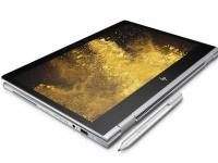 CES 2017: Представлен ноутбук-перевертыш HP EliteBook x360 1030 G2