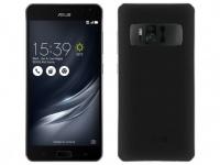 CES 2017: Представлен смартфон ASUS Zenfone AR с поддержкой Project Tango и Google Daydream