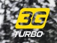 3G-трафик на горнолыжных курортах вырос в 2,5 раза