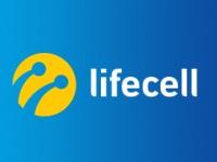 lifecell улучшил предложения для M2M и IoT