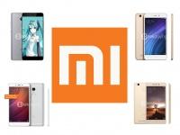 Товар дня: Xiaomi Redmi Note 4X, Redmi Note 4, Redmi 4A и Redmi 3S Pro от $125.99