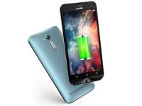 Представлен Zenfone Go 5.0 LTE (ZB500KL) с 2 ГБ ОЗУ и 13Мп камерой за $135