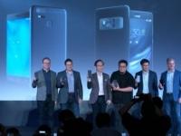 ASUS готовит к анонсу смартфон Zenfone 3 Go с 13Мп камерой