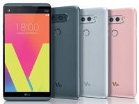 Флагман LG V30 получит Snapdragon 835 SoC и 6 ГБ ОЗУ