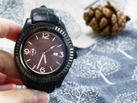 Анонсированы смарт-часы NO.1 D7 с поддержкой сотовой связи