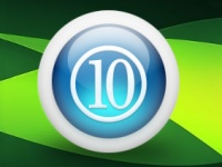ТОП 10 за неделю 09/17. Главное – анонс смарт часов TAG Heuer Connected Modular 4