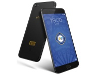 Представлен селфифон Vivo V5 Plus в версии IPL Limited Edition