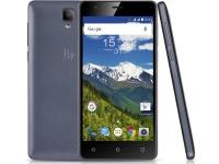 Fly Cirrus 12 — 4-ядерный LTE-смартфон с IPS HD-экраном и dual-SIM за $118
