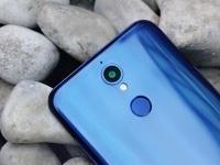 Смартфон Ivvi K5 получит Snapdragon 835 SoC, 4 ГБ ОЗУ и 128 ГБ ПЗУ