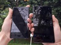 Новые фото конкурента Xiaomi Mi Mix от DOOGEE попали в Сеть