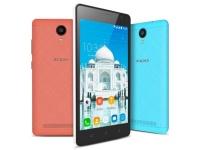 Анонсирован ZOPO Color M5 с dual-SIM и Android 6.0 за $94