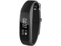 Lenovo представила защищенный фитнес-трекер Smart Band HW01 за $31