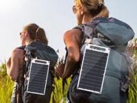 Товар дня: Солнечная панель на 7,8 Вт за $9.98