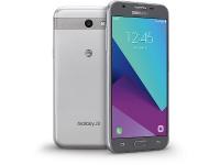 Samsung Galaxy J3 (2017) представлен официально