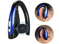 Товар дня: Arealer X16 – беспроводная Bluetooth гарнитура за $9
