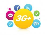lifecell запускает новый тарифный план «Оптимальный смартфон»