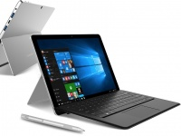 Chuwi делает ставку на планшеты и ноутбуки с соотношением сторон 3:2