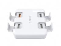 Chuwi Hi-Dock - новое решение для ежедневной подзарядки через USB с быстрой зарядкой