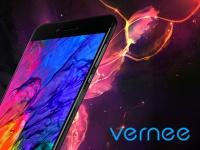 100 флагманских смартфонов с 6ГБ ОЗУ  в подарок! Vernee приглашает протестировать Mars Pro