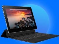 Купоны на скидку в $20, $10 и $5 на планшеты и ноутбуки Chuwi на Aliexpress + Конкурс
