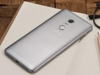 В Украине начались продажи Neffos X1 Max – флагманского смартфона компании TP-Link