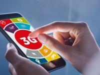 Vodafone запустит 3G в Житомире 26 июля