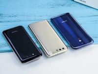 DOOGEE BL5000 – 8-ядерный смартфон с батареей на 5050 мАч в комбинации Honor и Mi Max с ценой до $150