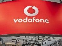 Vodafone обеспечил 3G покрытием более 70 населенных пунктов в Житомирской области