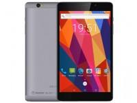 Планшет за полцены: $79,99 за ALLDOCUBE Free Young X5 на Android 7.0