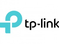 По итогам первого полугодия 2017 года продажи TP-Link в Украине выросли на 33%