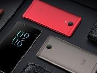 Предпродажа на Elephone P8 за €180.59: смартфон на 5,5 дюймов с 6 ГБ ОЗУ