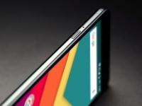 Vernee Thor Plus – смартфон со встроенной технологией работы от одного заряда 7 дней