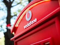 Во 2 квартале 2017 года Vodafone Украина увеличил инвестиции в 2 раза