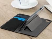 Айфон 8 - смартфон, нуждающийся в высококачественном и надежном чехле