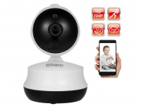 Товар дня: NEO Coolcam HD 720P Wi-Fi IP Camera / Baby Monitor за $13.99