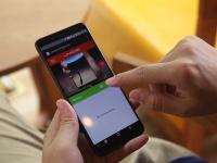 UMIDIGI показала возможности S2 в бенчмарках и реальных приложениях (видео)