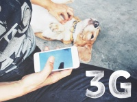 3G покрытие Vodafone появилось еще в 45 населенных пунктах