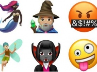 iOS 11.1 принесет на iPhone и iPad огромное количество новых emoji