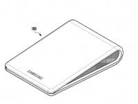 Складной Samsung Galaxy X выйдет небольшим тиражом