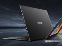 CHUWI Lapbook Air  доступен к покупке за $399.99 на Aliexpress.com