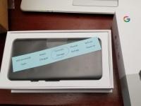 Смартфоны Google Pixel 2 XL продаются без операционной системы